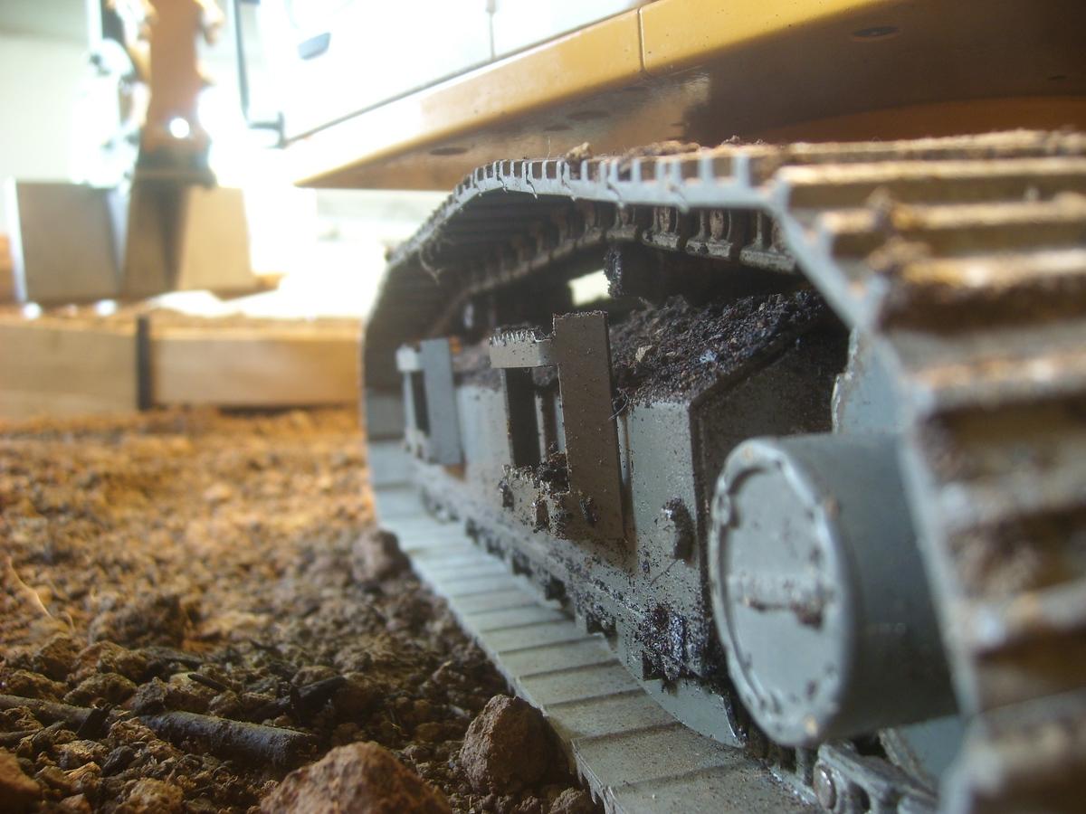 Baggern Triensbach-6